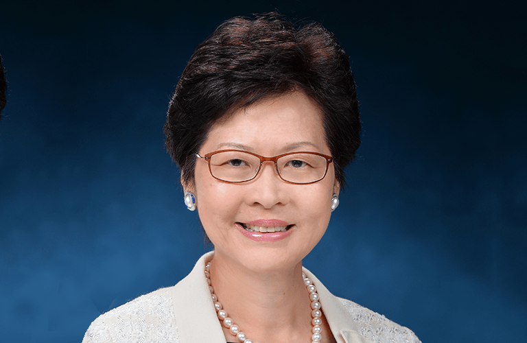 Patron-Carrie-Lam-2