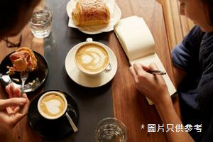 cafe300_200NNN