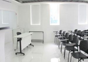 青協持續進修中心 Continuous Learning Centre